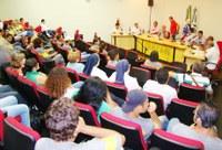 Audiência Pública-Apresentação Relatório das Metas Fiscais